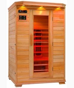 Sauna_Room