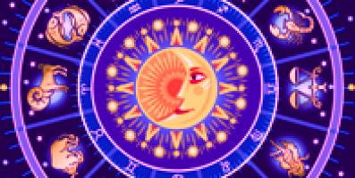 Стрижка по Лунному календарю 2019