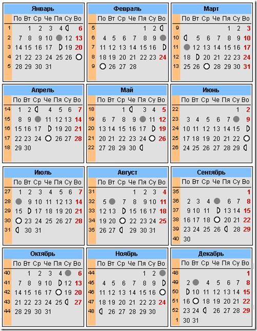 Lunniy-kalendar-2013